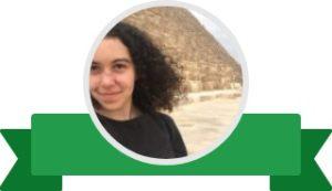 essiyah weis